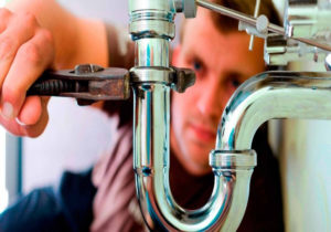 How To Find A Reputable Plumbing Company To Hire