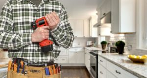 Kitchen Remodeling - Reasons to Hire a Professional