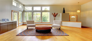 Natural Bamboo Flooring - The Benefits Of Using Solid Bamboo Flooring For Your Home Interior