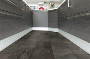 Slate Tile - Versatile Flooring Material
