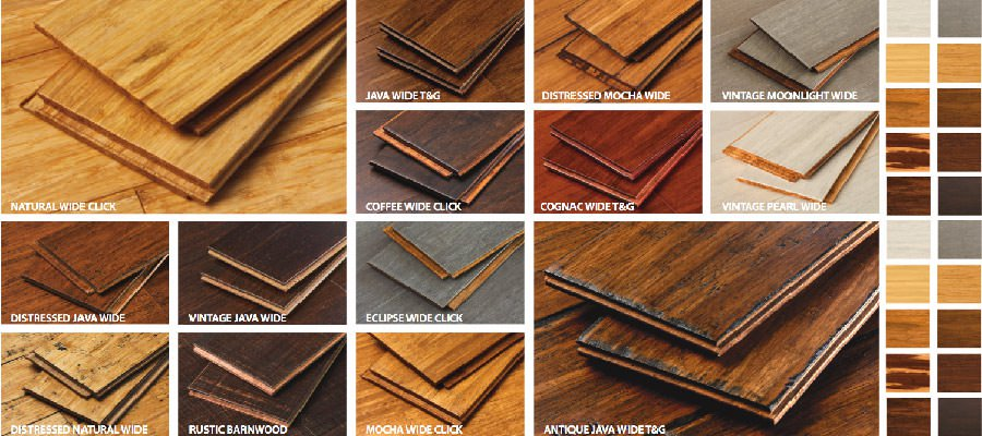 Bamboo Flooring: Ten Secrets From A Flooring Veteran