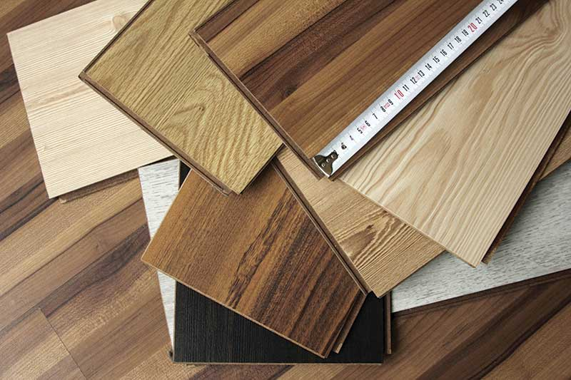 Why You Should Pay Attention When You Choose Your Flooring