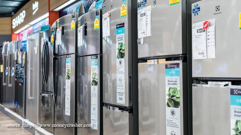 Schedule Your Appliance Sales Wisely To Boost Profits
