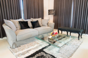 Tips in Practical Home Decoration