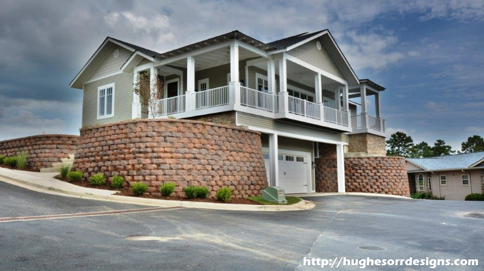 Reasons to Find a Custom Home Builder
