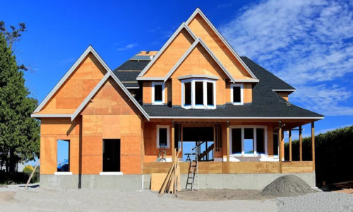 Smart Tips For Improving The Interior And Exterior Of Your Home