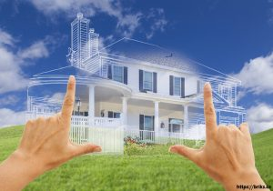 Design and Build Your Dream Home
