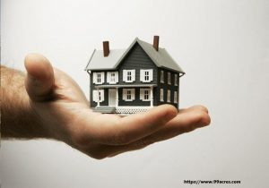 Realize Your Dream Home With Various Housing Loans