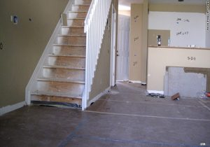 What You Need to Know About Chinese Drywall If You Are Buying a Home