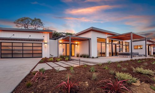 What You Need to Know About Home Construction Price