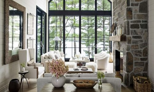 The way to Enhance your Household Interior With Modern Furniture Online