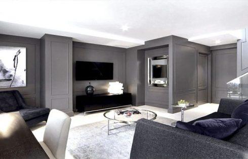 Tips For Using Modern Home Decor