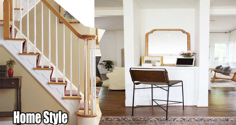 Just About Instant Updates, You May Make For Your Home Style